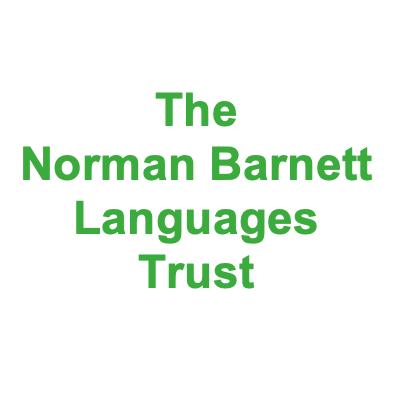 Norman Barnett Logo